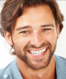 Jarrettsville Family Dental - dental implant dentist, affordable dentures, implant, dentures, dental bridge, tooth repair, tooth implant, tooth implant cost, Jarrettsville, Bel Air North, Forest Hill, and Moncton